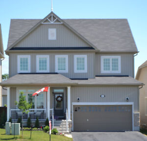 4 Bedroom House for sale Cobourg, Ontario