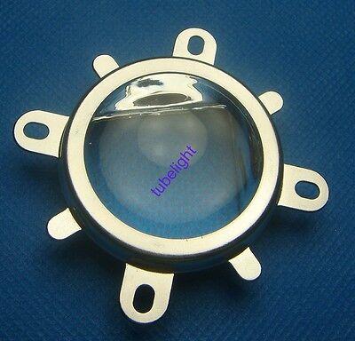 90-120led Lens Reflector Collimator Fixed Bracket 20w 30w 50w 70w 100w Led