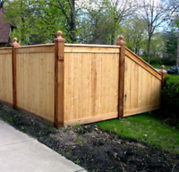 POST 2 POST FENCING - WE ARE READY TO GET YOUR PROJECT STARTED