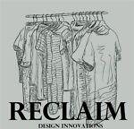 Reclaim Design Innovations