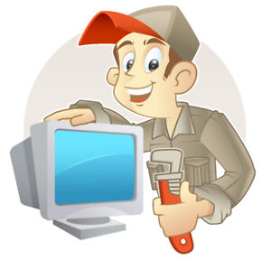 Computer Repairs FOR CHEAPEST PRICES!!!!!