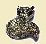 SilverFox Jewelery