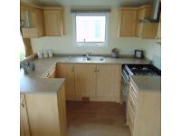 Pre-loved Family Holiday Home, Modern and Stylish