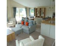WILLERBY HEATHFIELD, BRAND NEW LUXURY LODGE FOR SALE, COGHURST HALL, TN35 4NP