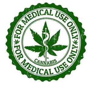 Cannabis Dispensary Location WANTED