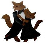 foxtrot designs uk