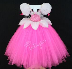 Tutupia - Themed Tutu Dresses, Tutu Skirts and accessories