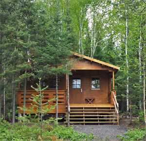 Bunkie buy sell items tickets or tech in ontario for Selling a log home