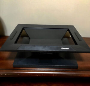 Fellowes Laptop Riser/Stand