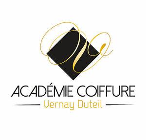 INSCRIPTION- ÉCOLE de coiffure Vernay Duteil Québec City Québec image 2