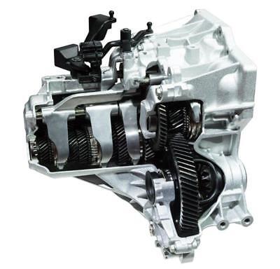 """"""" F35 """" Getriebe für Opel Astra 2.2 dti 5-Gang Schaltgetriebe gebraucht kaufen  Versand nach Germany"""