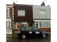 1 bedroom in Britannia Road, Southsea, PO5