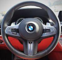 Miniature 5 Voiture Européenne d'occasion BMW 7-Series 2018