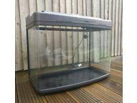 65 litre Aquarium