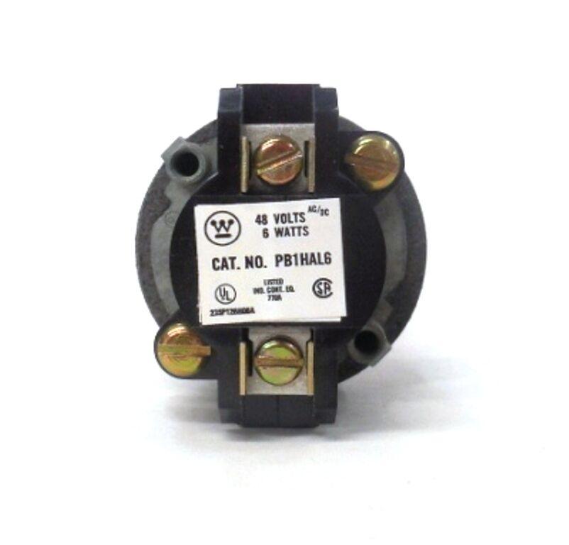"Authentic OEM General Electric GE Pilot Light Resistor 1//4/"" Bayonet 0165A7844P3"