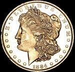 Bensonhurst Coin Gallery