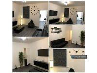 4 bedroom house in Vine Street, Coventry, CV1 (4 bed) (#1138812)