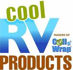 CoolRVPro