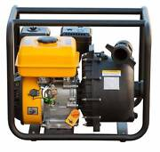 """RATO 533-C - 2.0"""" Chemical Pump BRAND NEW $485 - Clybucca Kempsey Kempsey Area Preview"""
