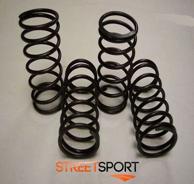 3.63 PSI Wastegate Spring 40mm 50mm HKS Turbo WG Spring - 1 Piece - (Hks Wastegate Spring)