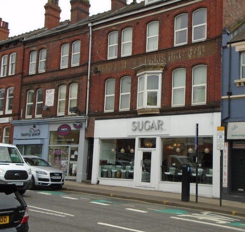 Gumtree Room To Rent London