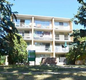 Westwinds Apartments - Bachelor Suite Apartment for Rent...