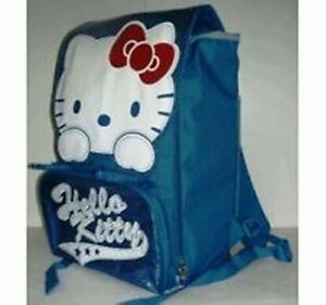 ZAINO-ESTENSIBILE-AZZURRO-HELLO-KITTY-SHINE
