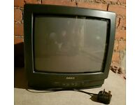 Beko television