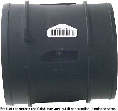 A1 Cardone 74-10152 XL 1500 Mass Air Flow Sensor