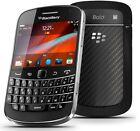 BlackBerry Flip Sprint Smartphones