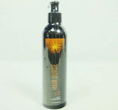 Hair Recovery - Hair Surge Extra Strength Formula Caffeine Recovery Stimulating Shampoo 8 oz