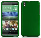 HTC Green Cell Phone Case