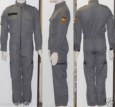Original Bundes Gendarmerie Österreich Reindl Arbeitsanzug Anzug Kombi Kostüm