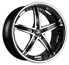 Car & Truck Wheels 5x112 19 Inch