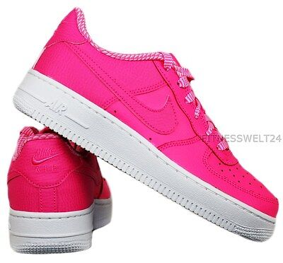 Air Force Rosa Amazon