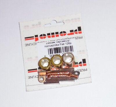 FIAT 126 / 126p / 500  Repair kit starter engine na sprzedaż  Polska