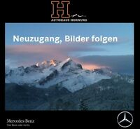 Mercedes-Benz GL 500 4M AMG NACHT DISTRONIC TV STHZG AHK 360°