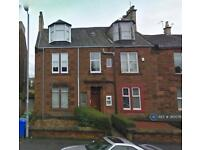 1 bedroom flat in Fullarton Street, Kilmarnock, KA1 (1 bed)