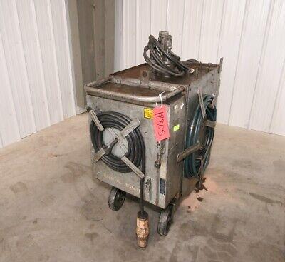 12805 Lamina Portable Magnetic Drill
