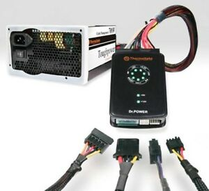 THERMALTAKE-Dr-Power-Power-Supply-Tester