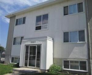 2 Bedroom -  - Dougall Apartments - Apartment for Rent Edmonton