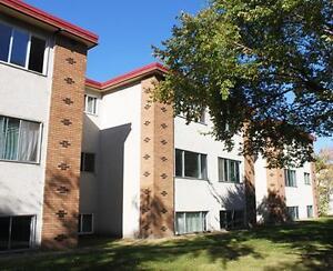 2 Bedroom -  - Shannon Villa - Apartment for Rent Edmonton