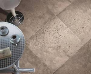 Concrete Look Stone Imitation Porcelain Tile $24m2 leftover stock Marrickville Marrickville Area Preview