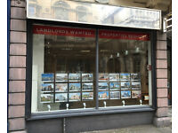 SHOP TO RENT, CARDIFF BAY - AIR CONDITIONED, OPEN PLAN, DISPLAY FRONTAGE (would suit estate agents)