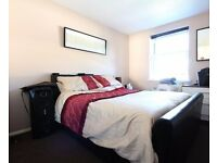 Cozy 2-bedroom flat to rent in modern apartment building in Stratford