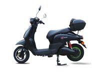 e rider model 30 electric bike