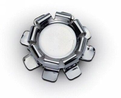 GHIDINI Corcho Corona Metal PZ.3 Daily