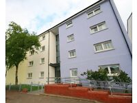 Modern 2 bed apartment, Cockenzie St, Greenfield