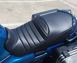 KAWASAKI-ZG1000-Concours-1994-2006-Custom-Hand-Made-Motorcycle-Seat-Cover