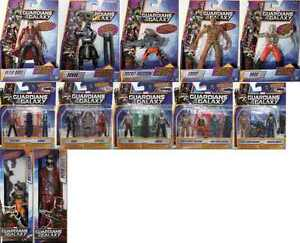 MARVEL-Figuras-de-accion-Figuren-Guardians-of-the-galaxy-Hasbro-ELEGIR